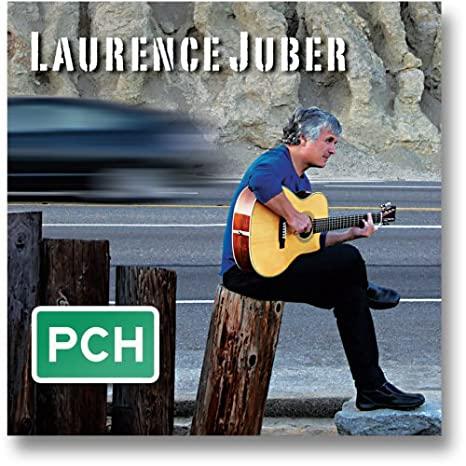 Buy pch Online at Low Prices in India | Amazon Music Store - Amazon in