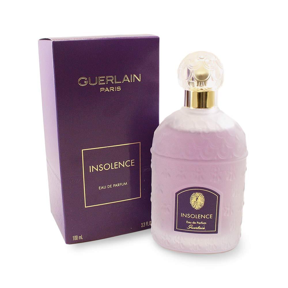 my insolence perfume 100ml