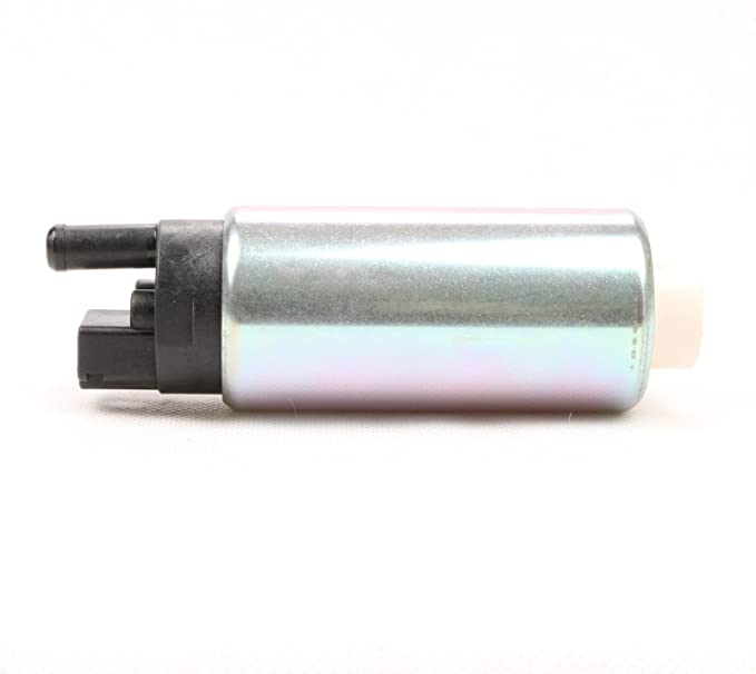MOSTPLUS 300lph EFI bomba de combustible para E30 E36 E46 316i, 318i y 320I, 330I M3 535i X5 540: Amazon.es: Coche y moto