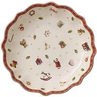 Villeroy & Boch Toy's Delight Bol pequeño, Porcelana