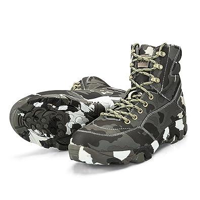 Sporting Männer Desert Camouflage Militärische Taktische Stiefel Männer Mode Im Freien Schuhe Kampf Armee Boote Stiefel Home