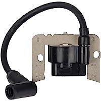 OxoxO Repalce Ignition Coil Module Compatibel met Tecumseh 36344A 37137 OHV110 thru OHV180, OV358EA thru OV490EA Engine…