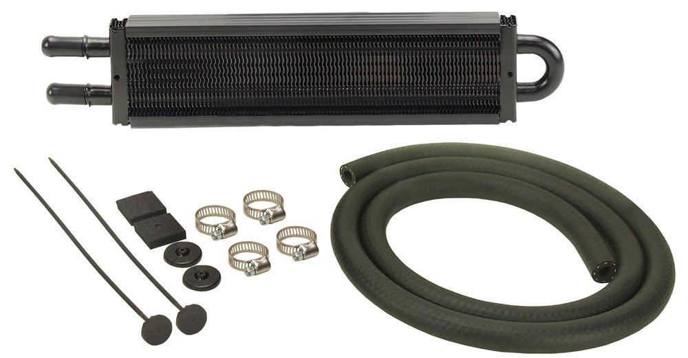 Derale 13200 Power Steering Cooler Kit by Derale