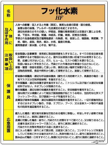 画像 : 【虫歯治療で幼女急死】...