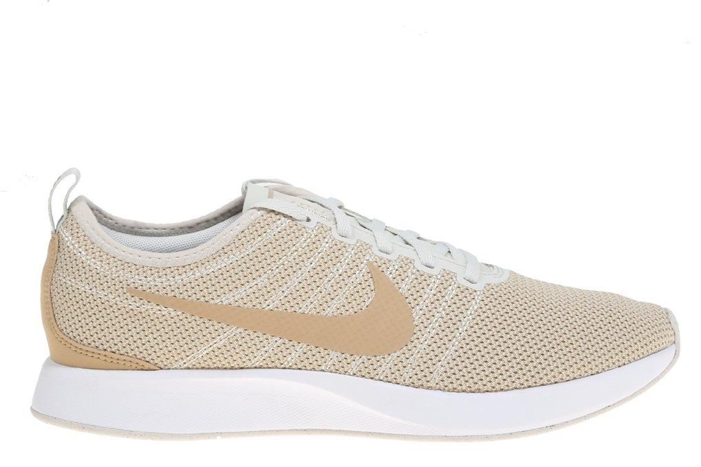 Nike  918227-200, Herren Sneaker Beige beige  40.5 EU|Beige