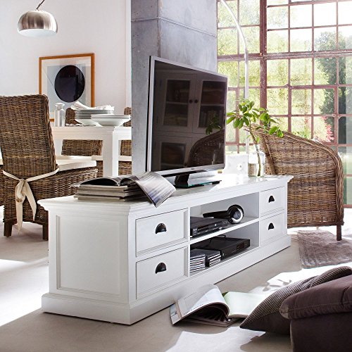 novasolo-halifax-entertainment-unit-with-4-drawers-large-white
