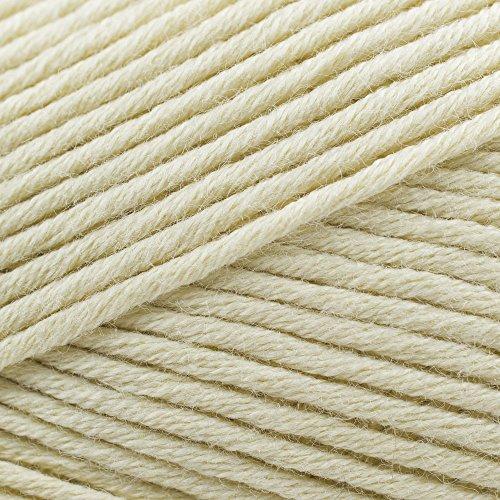 King Cole Bamboo Cotton DK - Saffron (637)