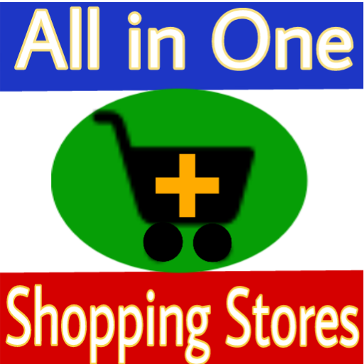 Reviews/Comments All One Shopping Stores