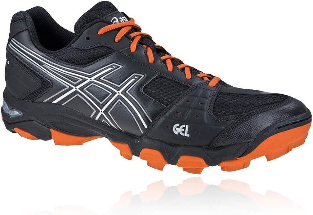 ASICS Gel-Blackheath 4 Hockey Shoes