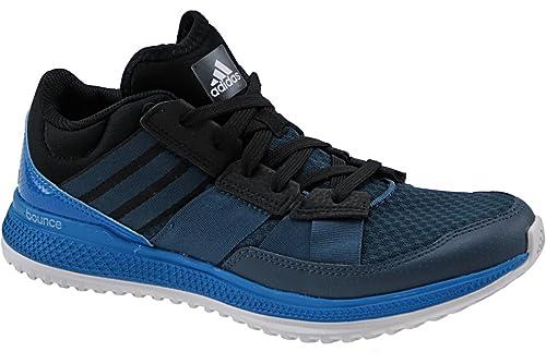 Adidas Borse Amazon Uomo it Sneaker Zg E Scarpe Bounce Trainer Af5476 rSrqAvw