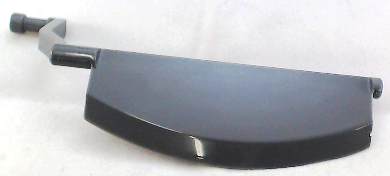 Bissell Steam Cleaner Model 1698 Diverter Valve