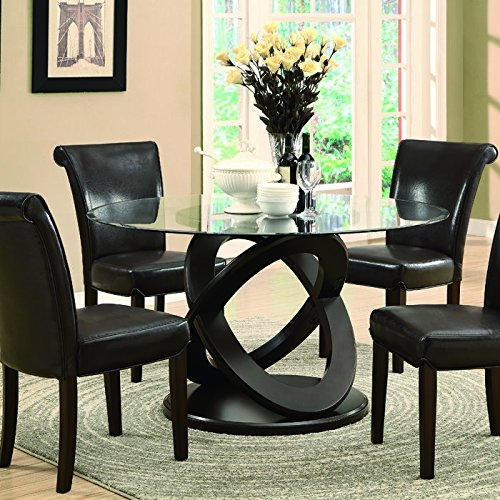 48 Inch Dining Table - 7