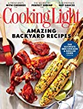 COOKING LIGHT Magazine фото