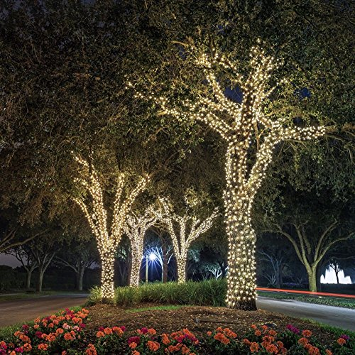 Ora Outdoor Lighting in US - 2