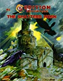 img - for 5th Edition Adventures: A5 The Shattered Horn book / textbook / text book