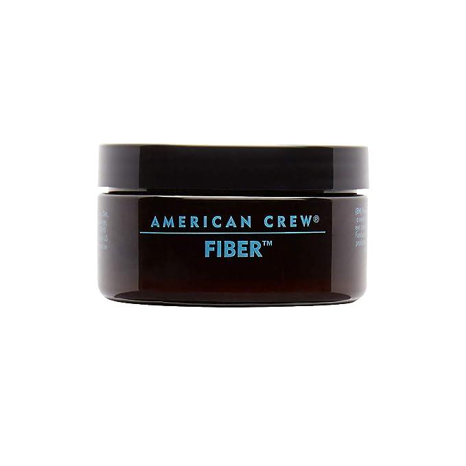 American Crew Fiber - Fibra moldeadora para hombres(2x 85gr): Amazon.es: Belleza