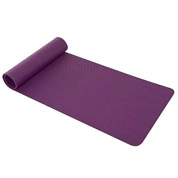 Fgtree Estera de Yoga Material de PVC, Estable Seguro ...