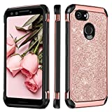 02b6d1e291b4 Top 10 Phone Cases For 3s of 2018 - Best Reviews Guide