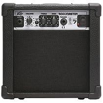 Peavey BT-7 Bass Amp