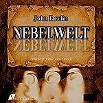 Nebelwelt | John Devlin