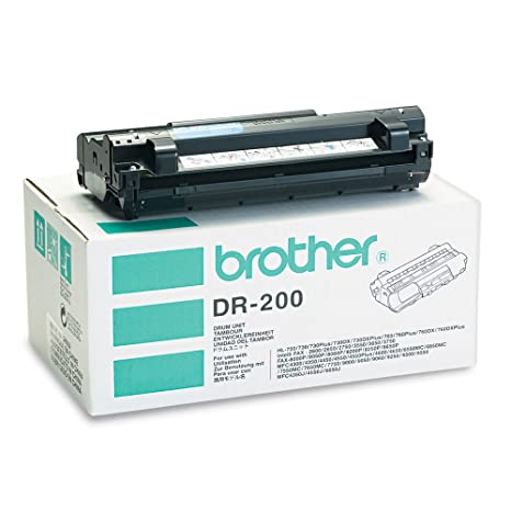 DOWNLOAD DRIVER: BROTHER HL-720