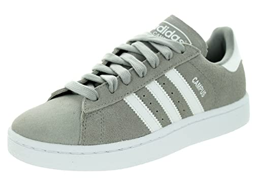 adidas Originals Campus J Shoe (Big Kid): : Schuhe