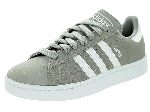 e633aabd3c71a adidas Originals Campus J Shoe (Big Kid)