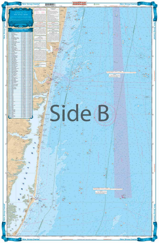 Amazon.com: Impermeable gráficos, Offshore pescado/Dive, 55 ...