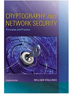 Introduction to discrete event systems christos g cassandras cryptography and network security principles and practice 7th edition fandeluxe Image collections