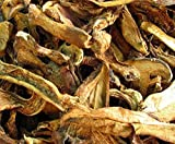 Boletus luteus mushroom dried 300 grams, Grade A Yellow porcini