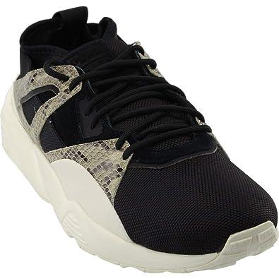De Puma B o Synthétique g Tennis Sock Snake Chaussure Z8nPkN0wXO