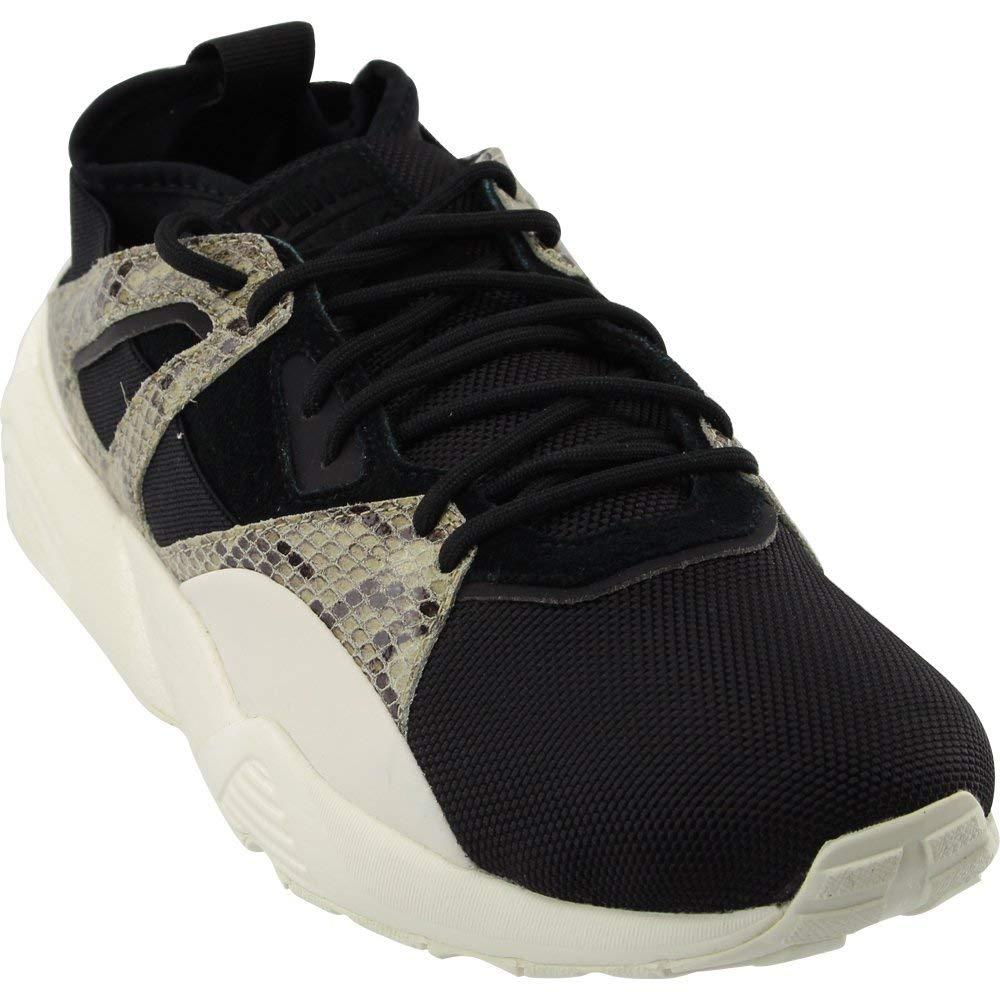 2d5ef6b295340 Amazon.com | PUMA Mens Blaze of Glory Sock Snake Athletic & Sneakers ...