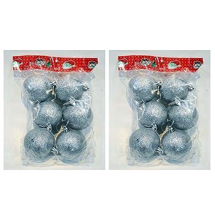 Low hanging balls