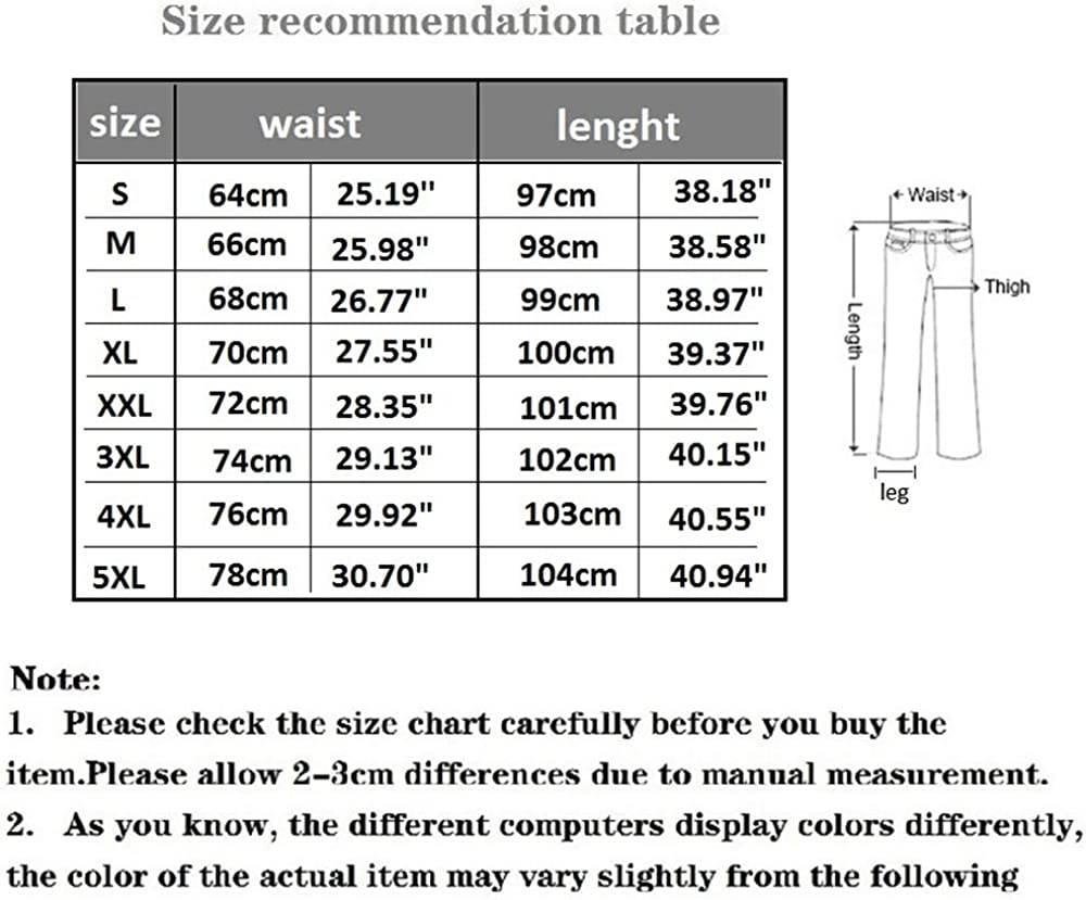 YUNSW Women's Wide-Leg Trousers, Butterfly Printed Loose Harem Pants, Casual Plus Size Wide-Leg Trousers Yellow