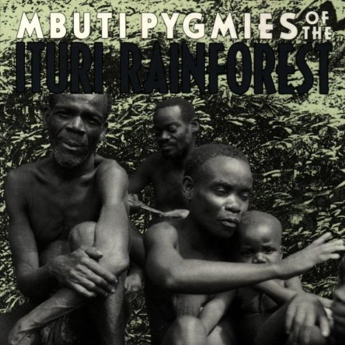 the life of the mbuti community in colin turnbulls book the forest people Literature term papers (paper 18688) on the forest people : in his book, the forest people, colin turnbull achieves the taste and feel of life inside a mbuti community, but in doing so.