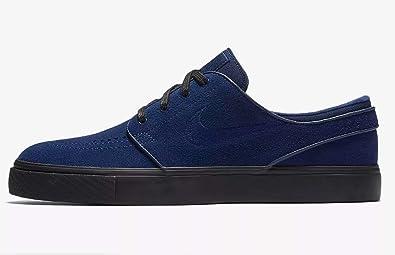 ca65c45c6fa33 Amazon.com | Nike Zoom Stefan Janoski Mens 333824-421 Size 5.5 ...