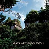 img - for Maya Archaeology 1: Featuring the Ancient Maya Murals of San Bartolo, Guatemala book / textbook / text book