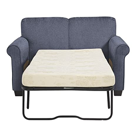 Amazon.com: Ashley Furniture Signature Design Cansler – Sofá ...