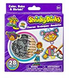 Shrinky Dinks Charms Activity Set