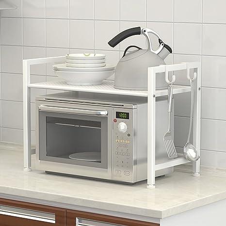 XHCP Estantes de Cocina para el hogar, Rejilla para Horno de ...