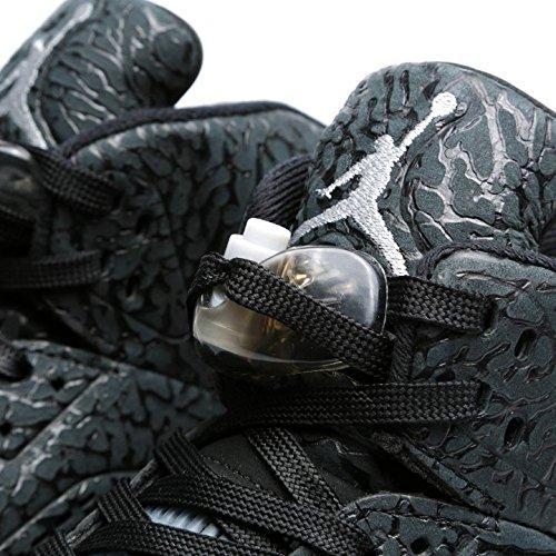 Nike 3lab5 Air Scarpe Sportive Multicolore Jordan Uomo nfOwq7H