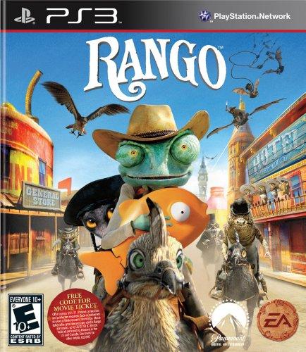 rango-playstation-3