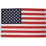 Flaggenking Bandera de Estados Unidos 16893, 150x 90x 1cm