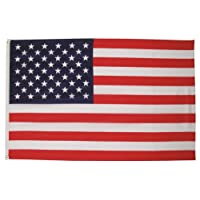 MFH Fahne 90x150 cm Länderflagge WM EM Hissflagge Nationalfahne Deutschlandfahne verschiedene Ausführungen