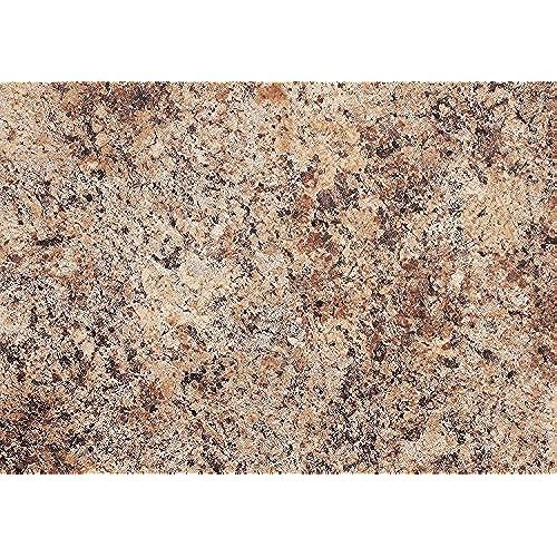 Formica Sheet Laminate 5 X 12: Butterum Granite