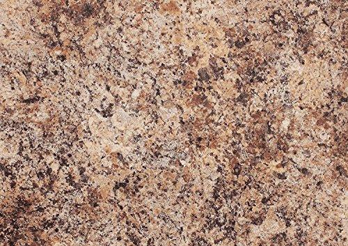 Formica Sheet Laminate 5 x 12: Butterum Granite 61Dj8LbQM1L
