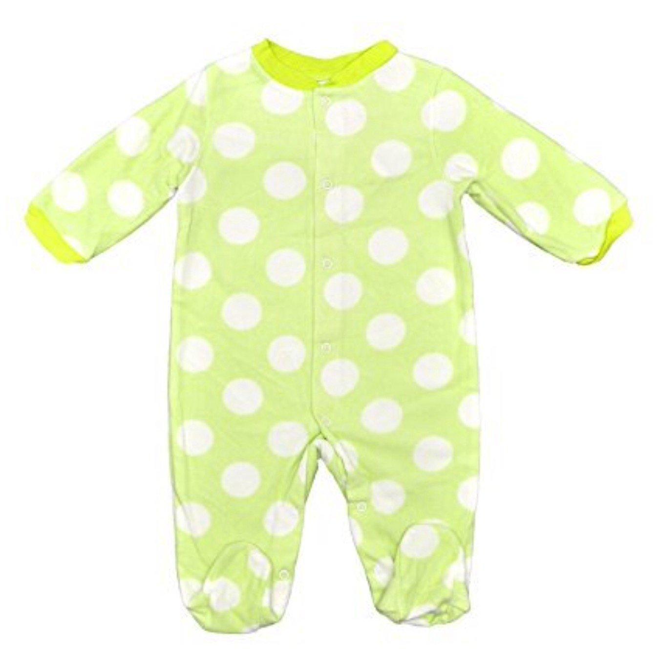 Pelele con forro polar para bebé (niños/niñas) Lilac Talla:0-3 Meses: Amazon.es: Ropa y accesorios