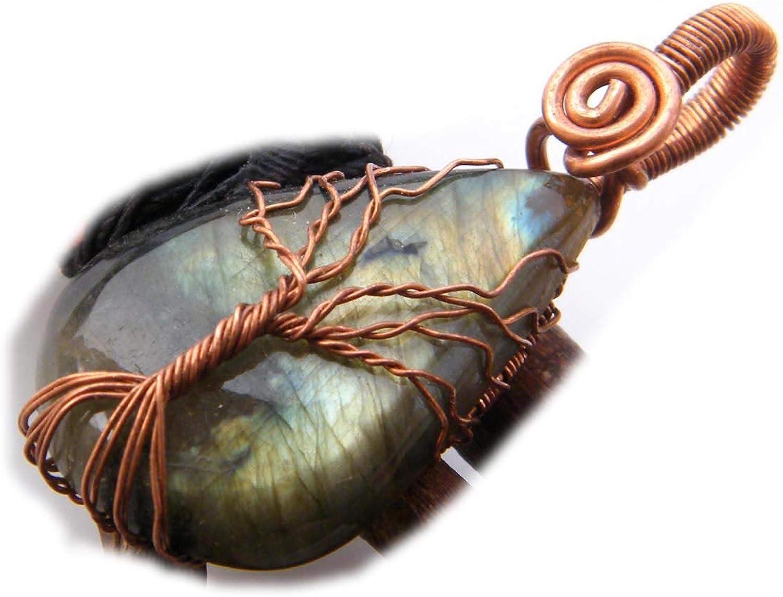 Prehnite Bracelet Wire Wrapped in 14k Gold Fill  Green Gemstone Bracelet  Handmade by AdoniaJewelry  AJB312