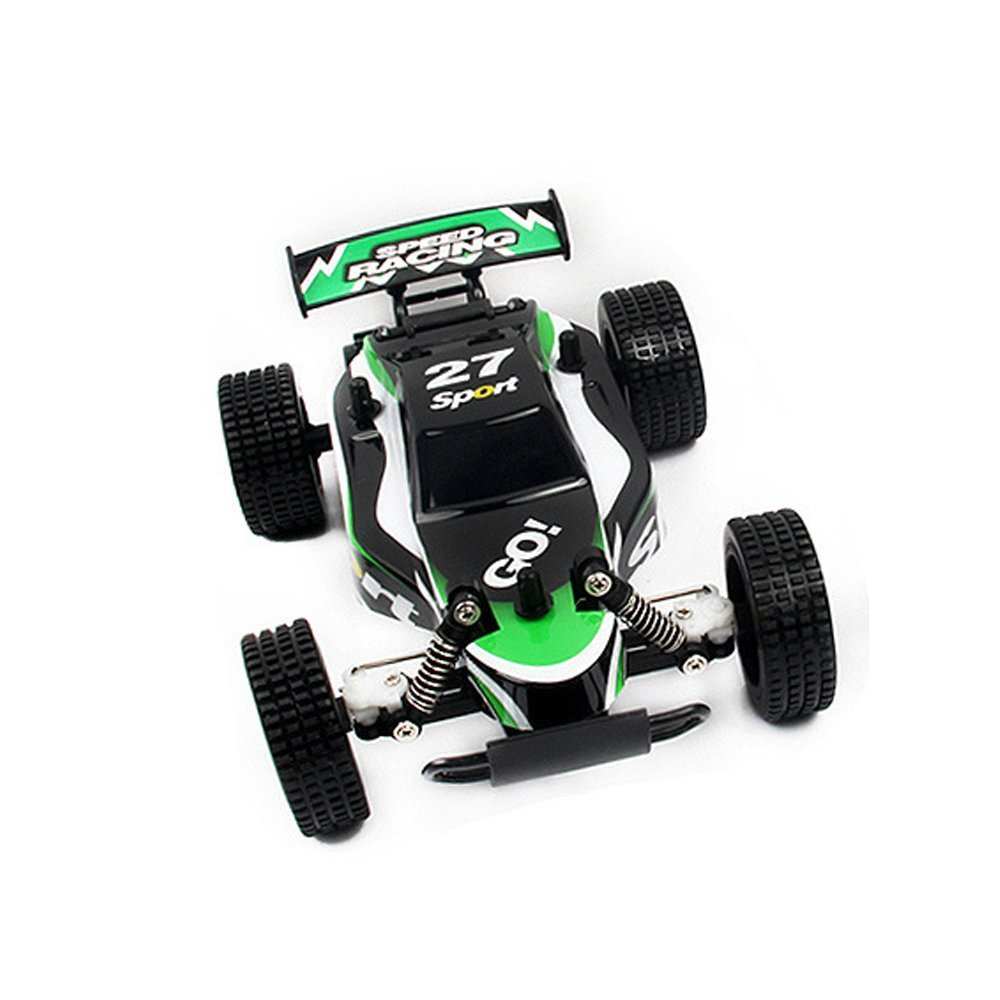 Best Electric RC Cars: Check Out These Great Vehicles 4