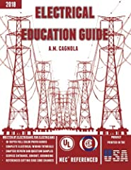 Are you a school or educator looking to use our book to educate our future leaders? We provide direct partnerships with exclusive prices for educational organizations. Contact us directly at info@TexasTradeInstitute.com to find out mor...